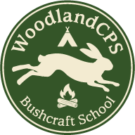 Let the adventure begin! — Bushcraft for Schools
